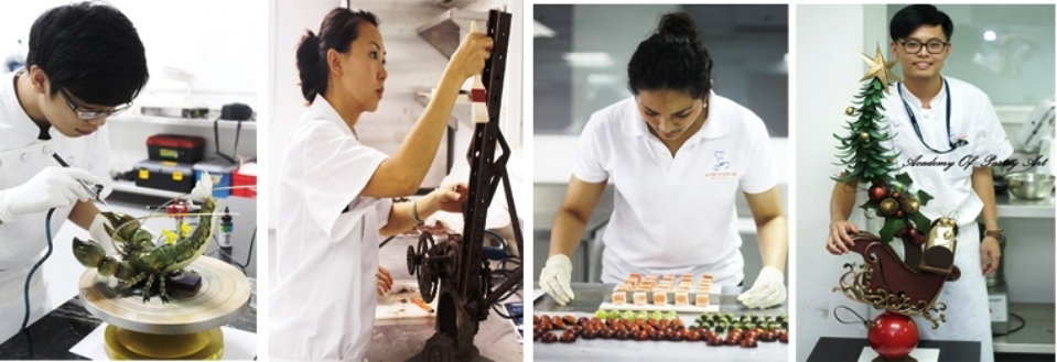 Advance-Diploma-in-Pastry-Bakery-Arts-2