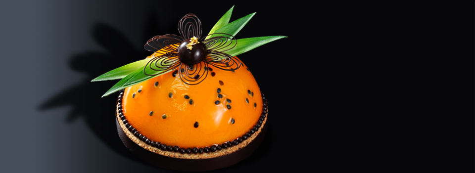 pastry-arts-malaysia-professional-3