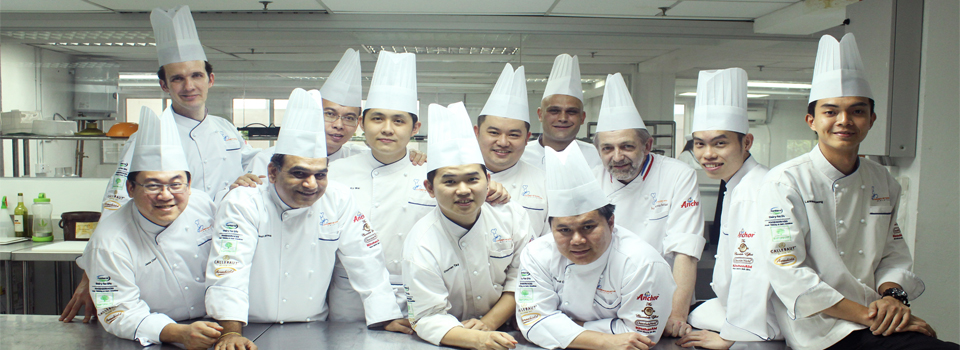 pastry-arts-malaysia-professional