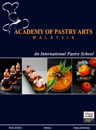 1-academy-of-pastry-arts-malaysia-brochure-195-265