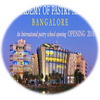 Academy of Pastry Arts India, Banglore