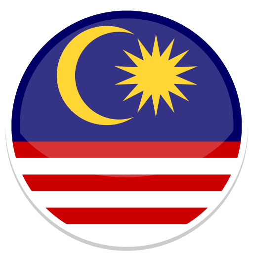 academy-of-pastry-bakery-arts-international-school-malaysia-flag