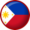 academy-of-pastry-bakery-arts-international-school-philippines-flag-100
