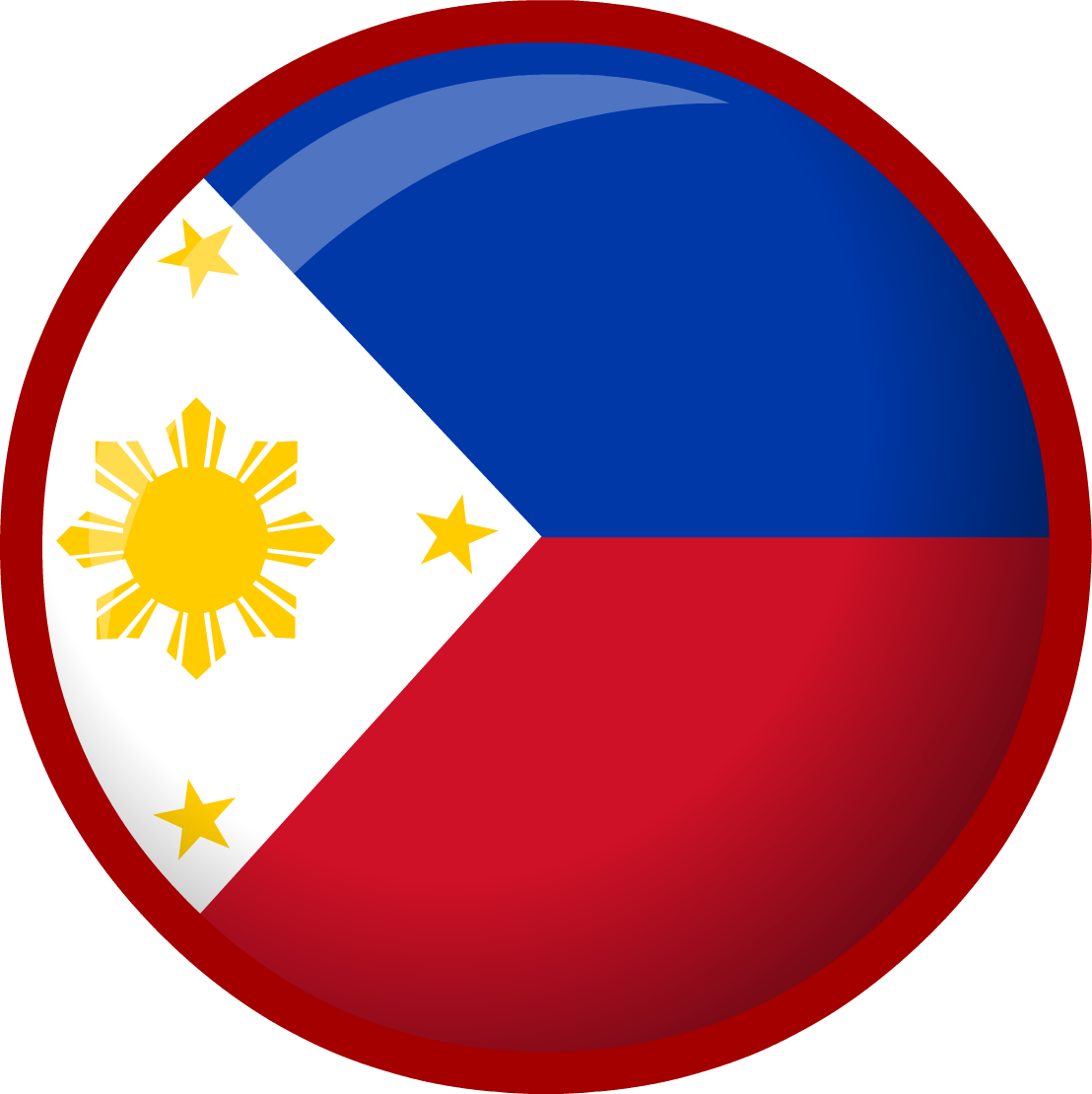 academy-of-pastry-bakery-arts-international-school-philippines-flag