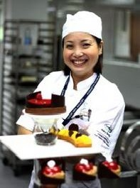 academy-of-pastry-bakery-arts-philippines-international-school-of-pastry-front-page-full-time-3