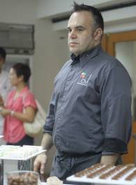 academy-of-pastry-bakery-arts philippines-international-school-of-pastry-front-page-master-class