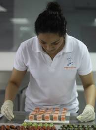 academy-of-pastry-bakery-arts philippines-international-school-of-pastry-front-page-part-time