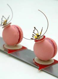 academy-of-pastry-bakery-arts philippines-international-school-of-pastry-front-page-register-now