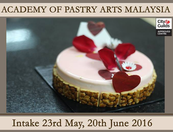 apam-academy-of-pastry-arts-malaysia-full-time-intake-2016-may-june-july-v2