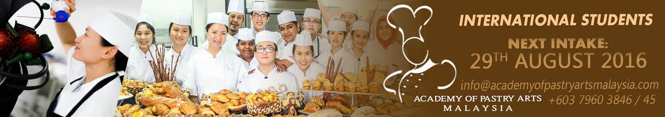 apam-academy-of-pastry-arts-malaysia-india-philippines-international-students-2016-august-v2