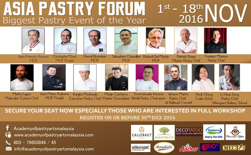 asia-pastry-forum-international-malaysia-arts-2016-v3