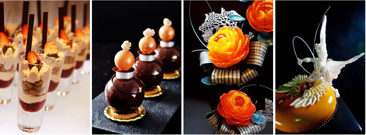 academy-of-pastry-bakery-arts-international-school-malaysia-india-philippines-jean-francois-arnaud-2