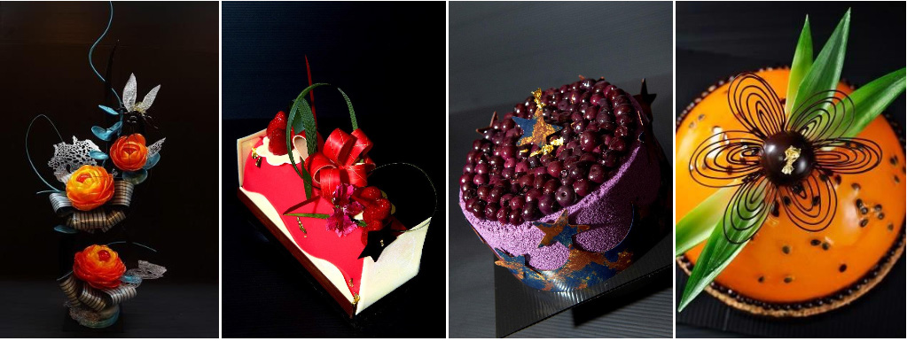 academy-of-pastry-bakery-arts-international-school-malaysia-india-philippines-jean-francois-arnaud-3