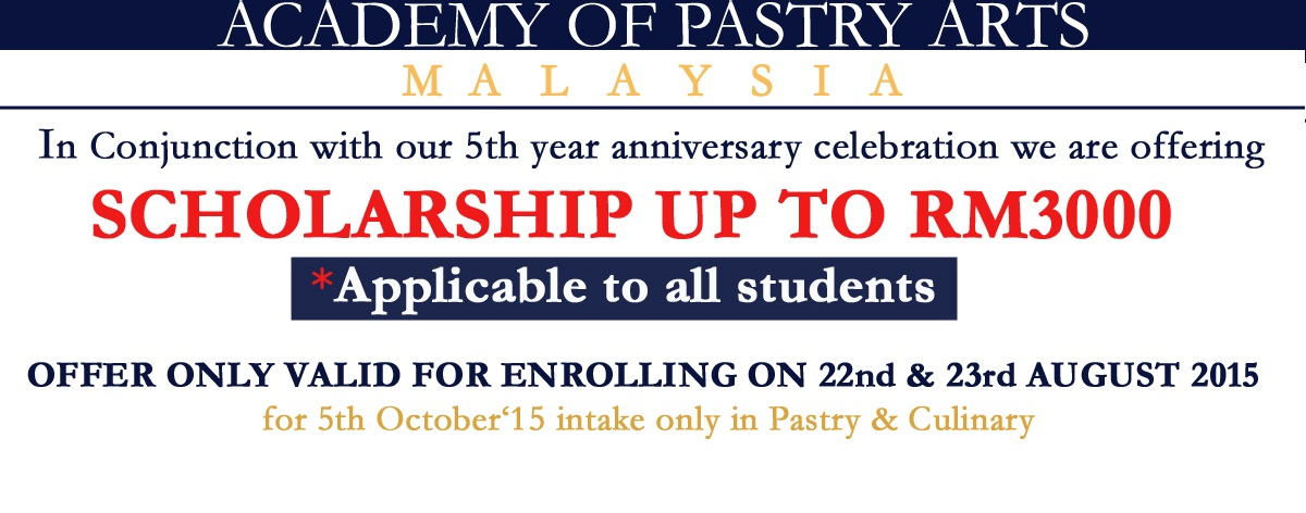 academy-of-pastry-bakery-arts-international-school-malaysia-promotion-scholarship-450-4