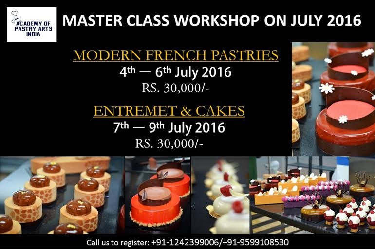 academy-of-pastry-bakery-arts-international-school-india-master-class-workshop-july-2016