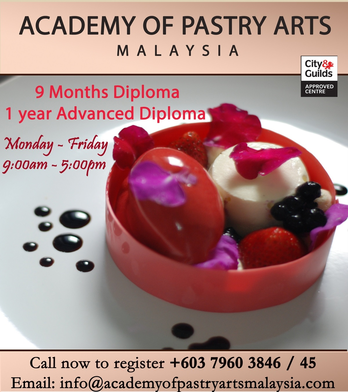 academy-of-pastry-bakery-arts-international-school-malaysia-promotion-2016-3