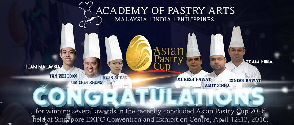 academy-of-pastry-arts-international-malaysia-india-philippines-asia-pastry-cup-2016-2x