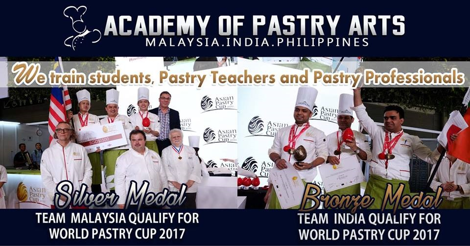 academy-of-pastry-arts-international-malaysia-india-philippines-asia-pastry-cup-2016-v2