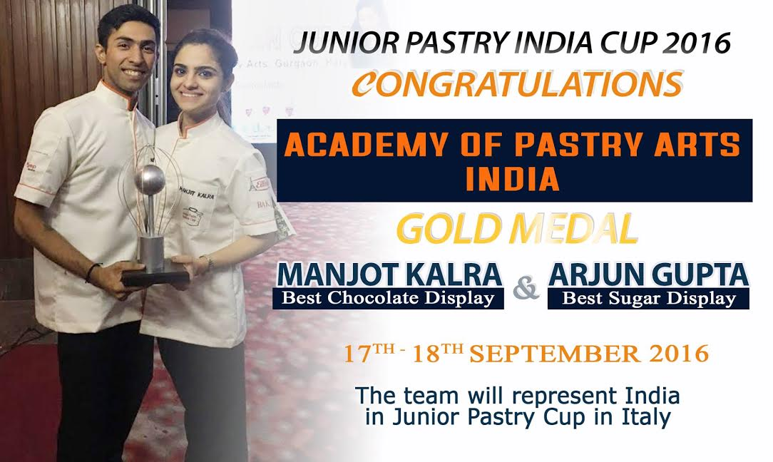 academy-of-pastry-bakery-arts-international-school-malaysia-india-philippines-achievements-junior-pastry-india-cup-2016